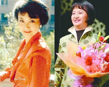 """Ho so tinh duyen lan dan cua dan my nhan """"Tay Du Ky 1986"""" - Anh 17"""