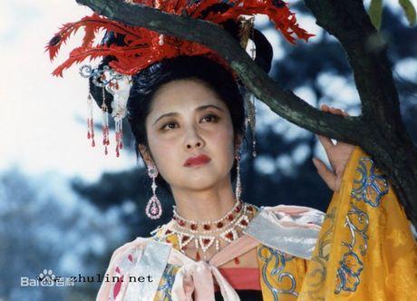 """Ho so tinh duyen lan dan cua dan my nhan """"Tay Du Ky 1986"""" - Anh 4"""