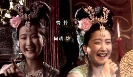 """Ho so tinh duyen lan dan cua dan my nhan """"Tay Du Ky 1986"""" - Anh 9"""
