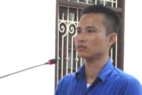 Ban ca ban gai sang Trung Quoc - Anh 1