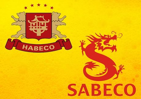 Co phieu Sabeco tiep tuc tang manh truoc thong tin thanh lap Ban chi dao thoai von cua Bo Cong Thuong - Anh 1