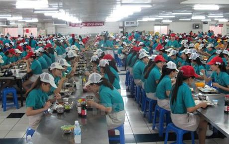 Chinh sach la don bay de nang suc doanh nghiep - Anh 3