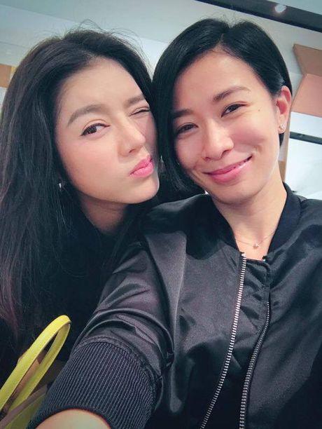 Tam ly het muc, Ly Nha Ky dich than xin chu ky Xa Thi Man de tang fan Viet - Anh 4