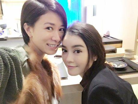 Tam ly het muc, Ly Nha Ky dich than xin chu ky Xa Thi Man de tang fan Viet - Anh 9