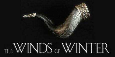 Hoi ket sap den va moi thu can biet ve 'Game of Thrones 7' tu bay gio! - Anh 3