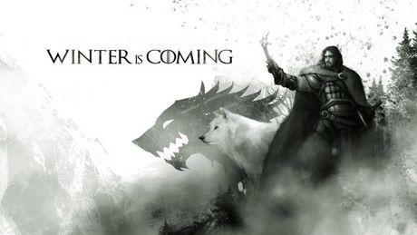 Hoi ket sap den va moi thu can biet ve 'Game of Thrones 7' tu bay gio! - Anh 4