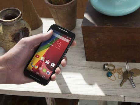 Cach chuyen du lieu tu Galaxy Note 7 sang iPhone va may Android khac - Anh 1