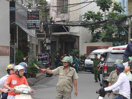 Phuong doi truong tu vong nghi tu sat bang sung - Anh 1