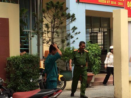 Phuong doi truong tu vong nghi tu sat bang sung - Anh 2
