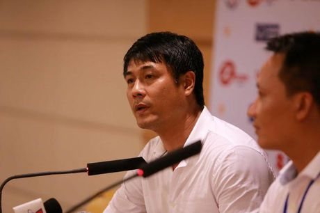 HLV Huu Thang: Tuyen chang phu thuoc 'dam tre' bau Duc - Anh 2