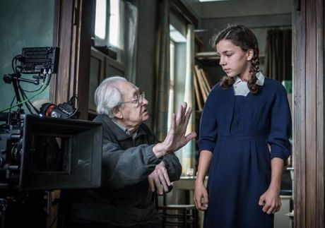 Nhung doi thu cua 'Hoa vang co xanh' tai Oscar 2017 - Anh 2