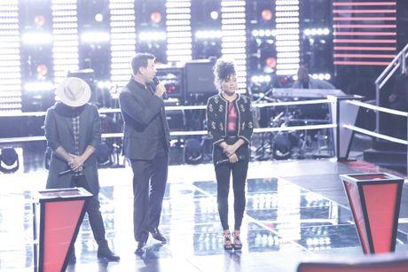 Chien binh doi Alicia Keys tiep tuc 'banh truong' suc manh - Anh 2