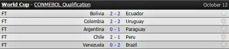 Arturo Vidal lap cu dup giai cuu Chile - Anh 2