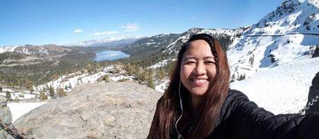 Galaxy S7 edge - cong cu selfie 'chat nhat qua dat' - Anh 4