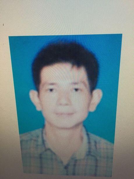 TP.HCM: Bat trum ma tuy thue khach san lam dong lac - Anh 2