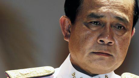 Bo Noi vu Thai Lan yeu cau 'chuan bi don nhan mot tin quan trong' - Anh 1
