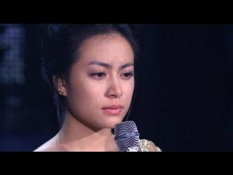 Hoang Thuy Linh 'lot xac' sexy sau 10 nam dong 'Nhat ki Vang Anh' - Anh 4