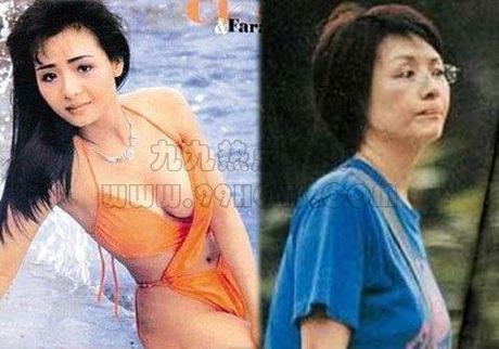 Nhung thuoc phim dua ngoc nu Hong Kong tro thanh nu than phim 18+ - Anh 10
