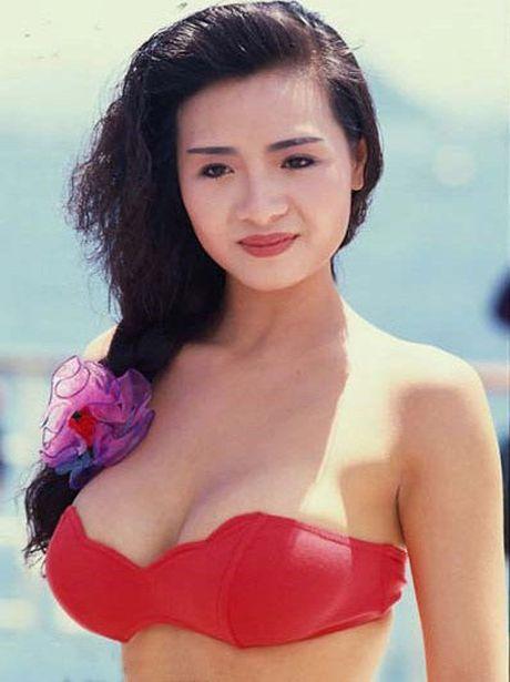 Nhung thuoc phim dua ngoc nu Hong Kong tro thanh nu than phim 18+ - Anh 1