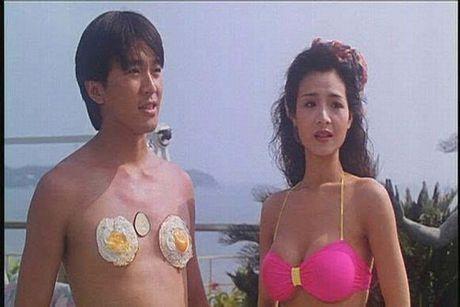 Nhung thuoc phim dua ngoc nu Hong Kong tro thanh nu than phim 18+ - Anh 7
