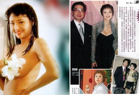Nhung thuoc phim dua ngoc nu Hong Kong tro thanh nu than phim 18+ - Anh 9