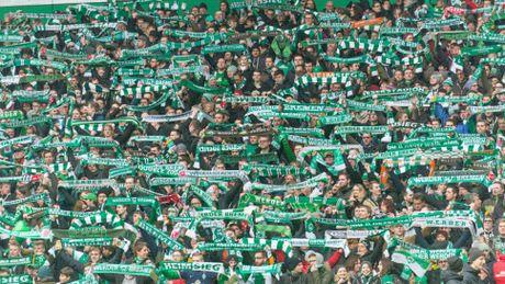 Bundesliga va nhung 'chao lua' cuong nhiet nhat the gioi - Anh 5