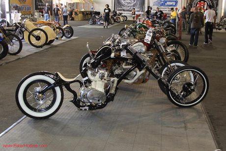 Top 10 moto PKL 'hang thua' doc nhat The gioi - Anh 2