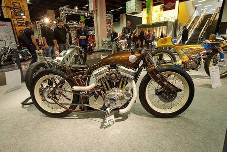 Top 10 moto PKL 'hang thua' doc nhat The gioi - Anh 5