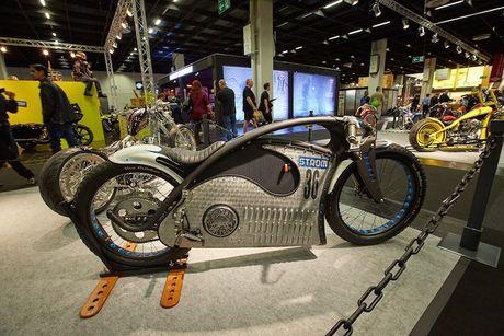 Top 10 moto PKL 'hang thua' doc nhat The gioi - Anh 7