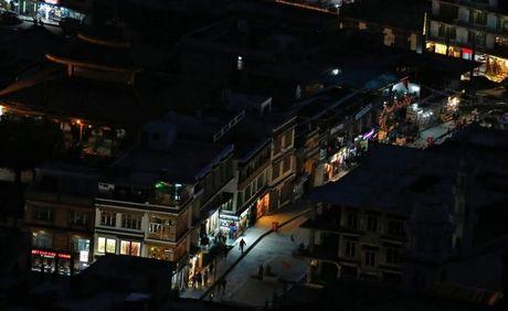 Cuoc song o vung dat 'Tieu Tay Tang' tren nui Himalaya - Anh 14