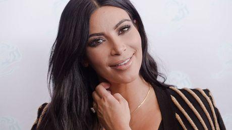 Thong tin moi vu Kim Kardashian bi cuop - Anh 1