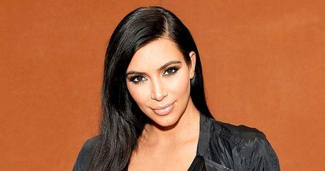 Thong tin moi vu Kim Kardashian bi cuop - Anh 2