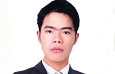 Top doanh nhan 8x - 9x giau nhat san chung khoan - Anh 6
