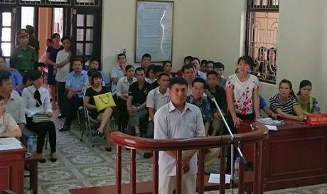 Vu 'Tron thue' tai Cty CP van tai Long Phuong: Phat hien nhieu sai pham - Anh 1