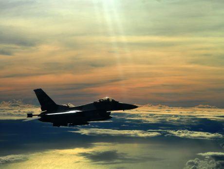 An Do gap rut tim phuong an thay the tiem kich MiG-21 - Anh 1