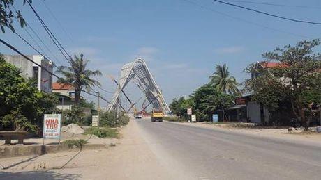 Quang Ninh: Cua tien - san pham du lich hap dan - Anh 8