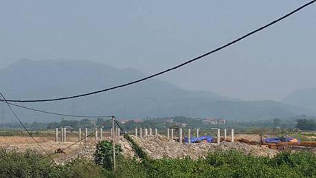 Quang Ninh: Cua tien - san pham du lich hap dan - Anh 9