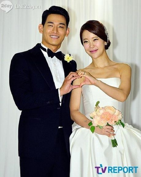 Nu hoang Baek Ji Young huy concert sap toi sau thong bao co thai! - Anh 1