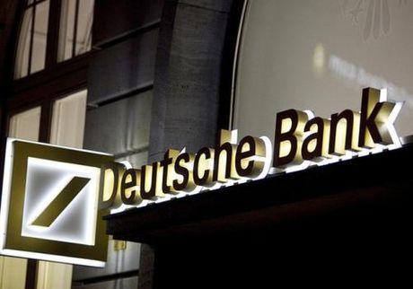 Cac an phat dang 'bua vay' Deutsche Bank - Anh 1