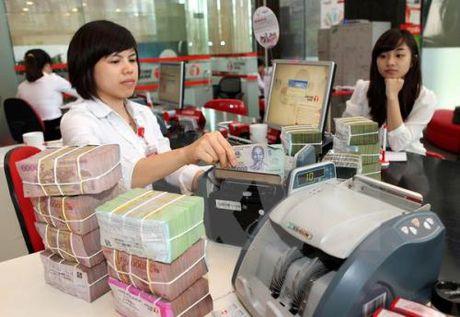 Tp. Ho Chi Minh ho tro toi da 2 ty dong cho mot du an khoi nghiep - Anh 1