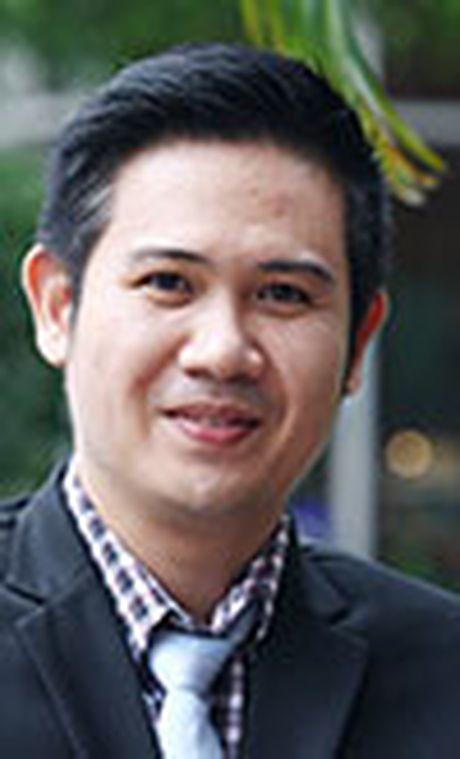 Can cong bang hon voi doanh nghiep tu nhan - Anh 6