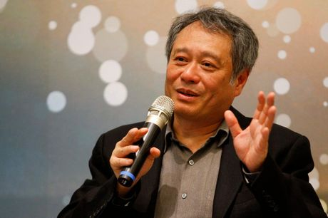 Disney tuyen dien vien Trung Quoc vao vai Hoa Moc Lan - Anh 2