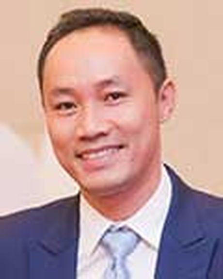 'Dua vao quan he, khong the co doanh nhan chan chinh' - Anh 7