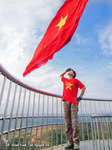 10 dieu khong nen bo lo khi du lich bui Ha Giang - Anh 5