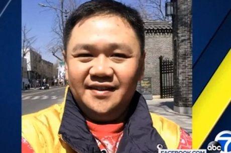 Thong tin bat ngo ve Minh Beo, ban gai Tien Dat - Anh 2