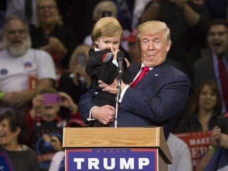 Chien luoc tan cong nguoi Cong hoa nhieu rui ro cua Trump - Anh 3
