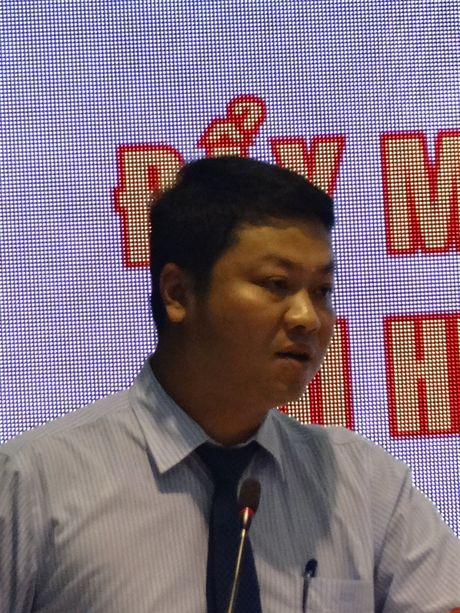 Day manh xuat khau nong san sang EAEU - Anh 5
