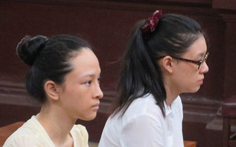 'Dai gia' Cao Toan My hua bai nai neu Hoa hau Phuong Nga tra lai tien? - Anh 1