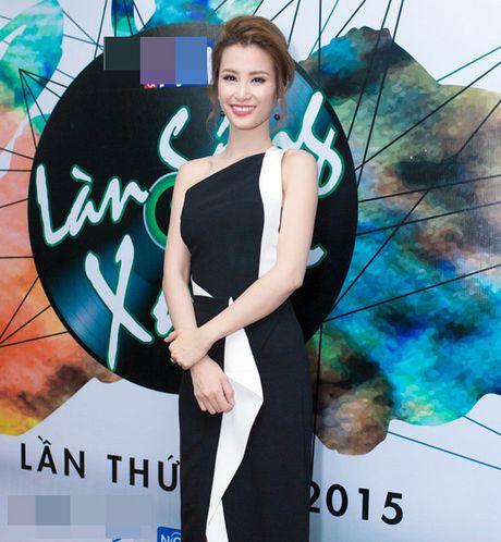 Tai san it ai dich noi neu Dong Nhi lay Ong Cao Thang - Anh 10