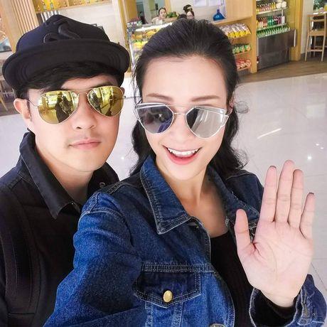 Tai san it ai dich noi neu Dong Nhi lay Ong Cao Thang - Anh 1